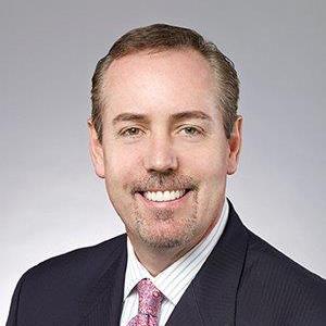 David Koonce