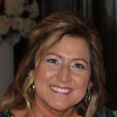 Elaine Feltz