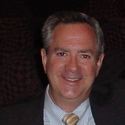 Jon Sandler