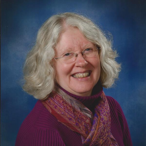 Lynne D'Autrechy