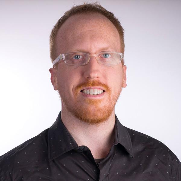 Dan Adler