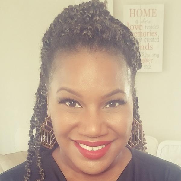 Miosha Jackson